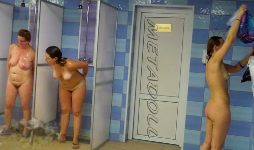 Showerroom 1383-1396
