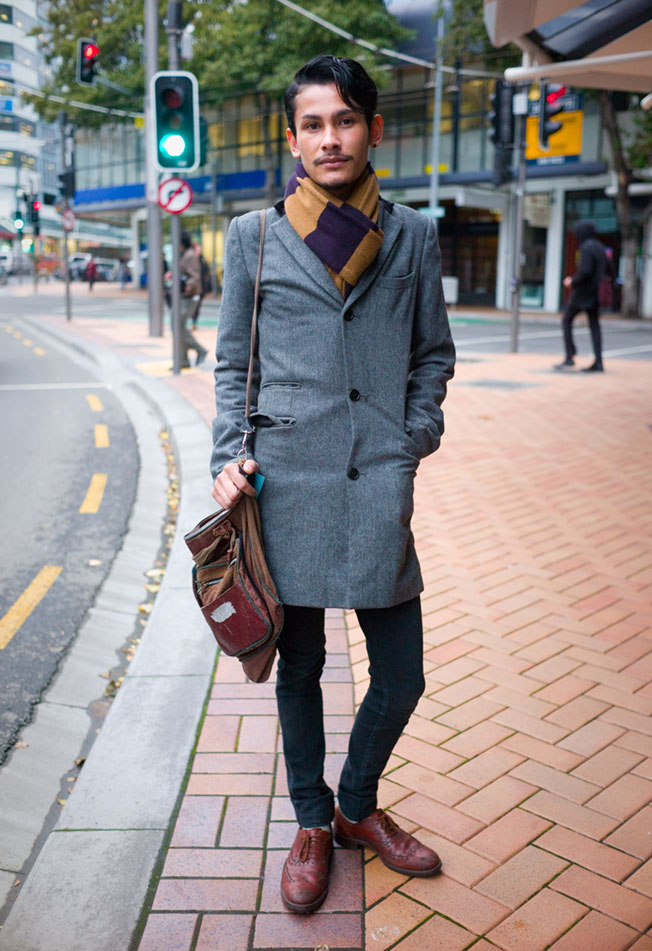 NZ street style, street style, street photography, New Zealand fashion, wellington street style, Little Brother, kiwi fashion