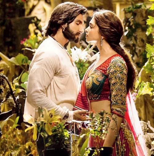 Sonu Sasırtan Bollywood Filmleri Bça Gündem Bollywoodun