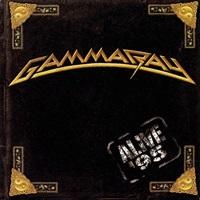 [1996] - Alive '95 (2CDs)