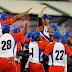 Anunciado el equipo Cuba para los Panamericanos del 2015