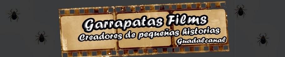 Garrapatas Films