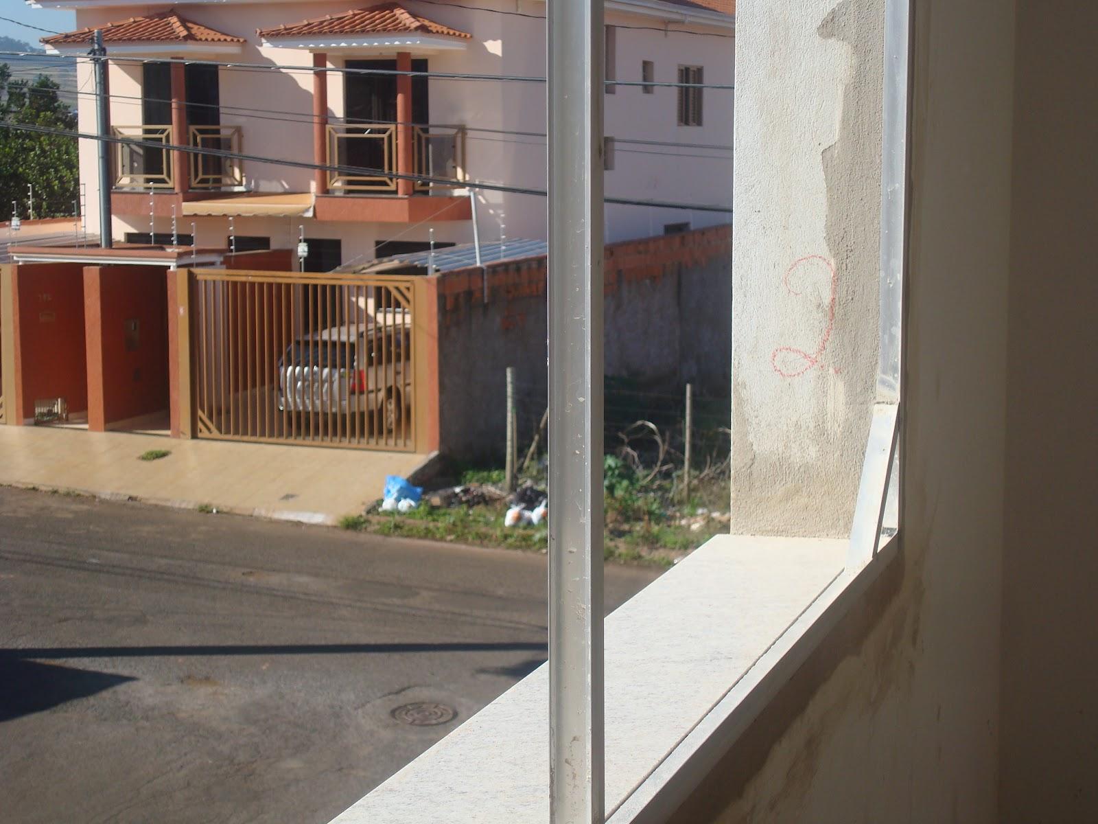 #8E5B3D Janelas de Alumínio 32 Janelas De Vidro Como Montar