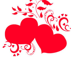 Imágenes de corazones