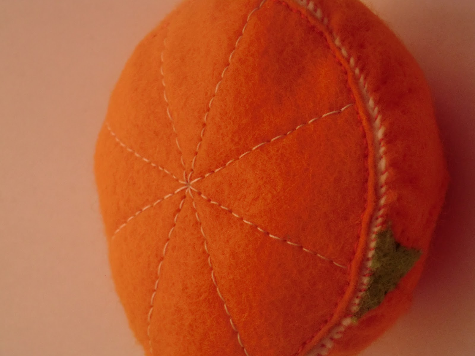 Jellied Fruit Slices Quot Mandarin Orange Quot Images Frompo