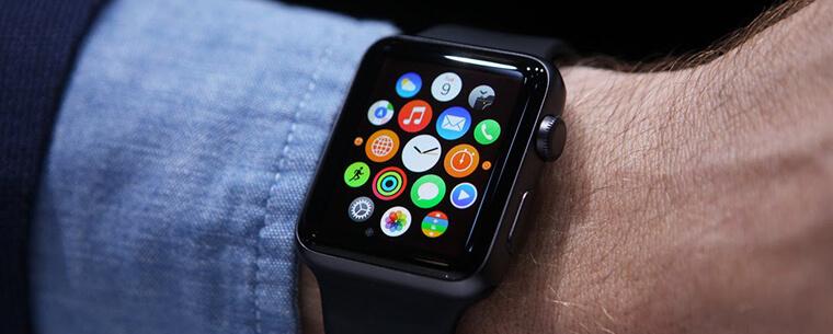 تجربة ساعة آبل الذكية , ساعة آبل الذكية الجديدة , تجربة ساعة آبل عبر المتصفح مجاناً , كيفية تجربة ساعة آبل قبل شراءها , موقع http://www.demoapplewatch.com/ , موقع Demo Apple Watch , تجربة ساعة آبل ووتش , Apple Watch , محاكات ساعة آبل ووتش , موقع محاكات ساعة آبل الذكية , رابط موقع محاكات ساعة آبل ,