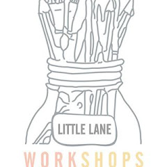 Little Lane Workshops