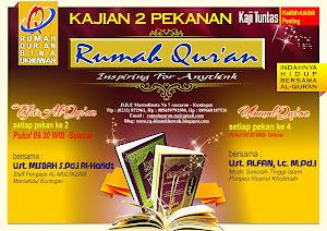 Kajian Quran