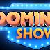 Canindeense sonha em participar do programa Domingo Show comandado por Geraldo Luiz