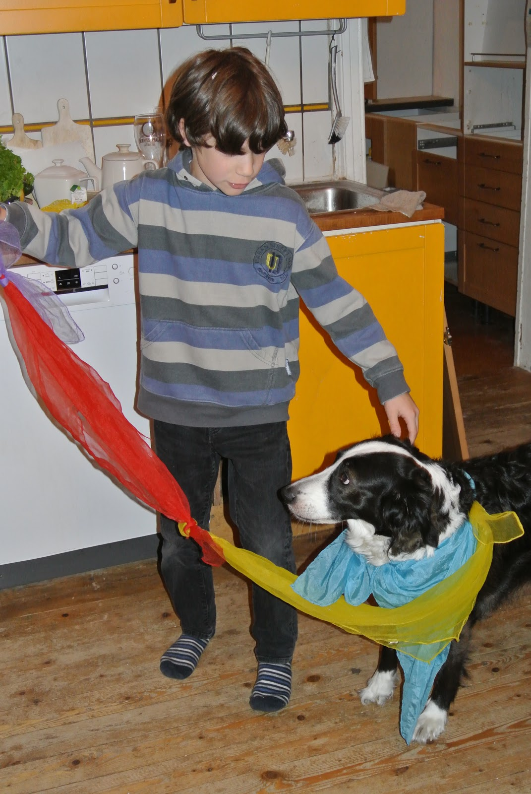 Niedlich Dream Maker Bad Und Küche Spring Il Ideen - Küchenschrank ...