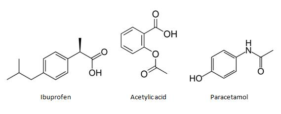 paracetamol synthesis experiment (04:141) experiment #4 1 synthesis of acetaminophen and analysis of some common analgesics background in this experiment, p-acetamidophenol (acetaminophen) will be prepared from p- aminophenol by reaction with acetic anhydride.