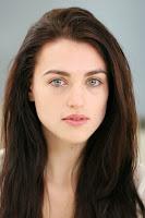 Katie McGrath on IMDb