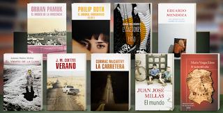 Libros Siglo XXI - El País