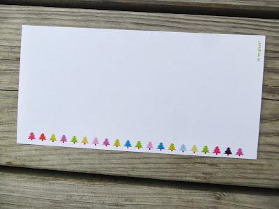 http://de.dawanda.com/product/53535699--WALD-weihnachtskarten-3-stueck