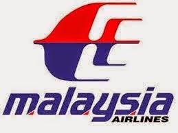 Jawatan Kosong di Malaysia Airlines System Berhad 06 Jun 2015