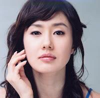 Kim Jisoo. Please