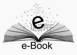 E-Book CPNS Sistem CAT