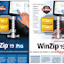 WinZip 19.5 Activation Code With Serial Key Free Download