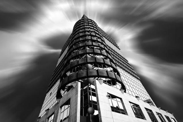 Photography by Josh Adamski