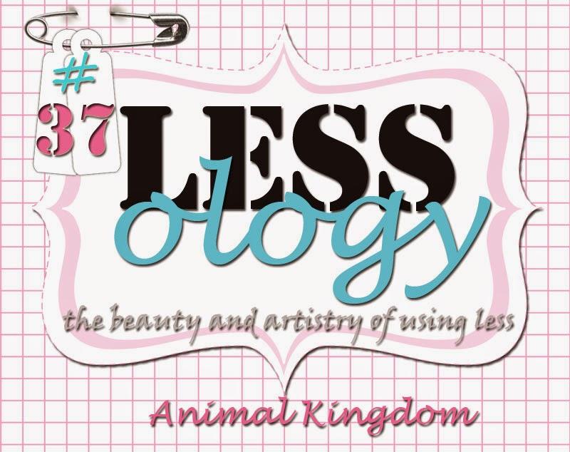 http://4.bp.blogspot.com/-tWQ8AiZ3q5I/U4v4MteT0xI/AAAAAAAAOjA/5xSidH48_iQ/s1600/Challenge-%2337-Animal-Kingdom.jpg