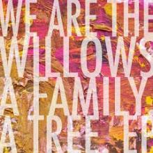 A Family.  A Tree.  EP