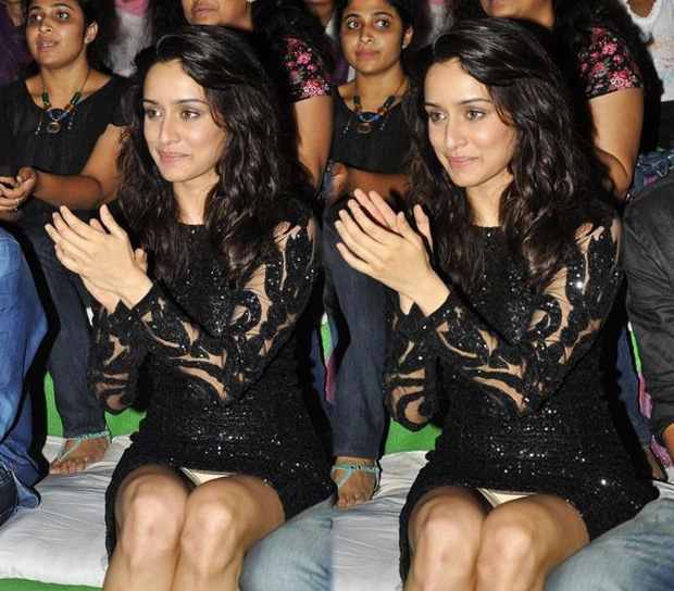 Bollywood Actresses Wardrobe Malfunction