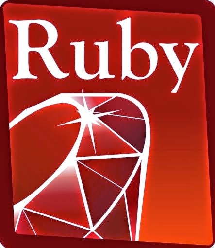 Variables en Ruby