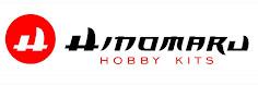 Hinomaru Hobby Kits