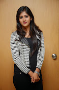 chandini chowdary new glamorous photos-thumbnail-1