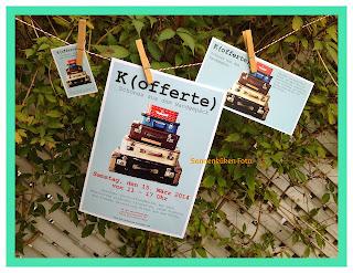 http://die-kofferte.blogspot.de/