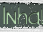 [Rezension] Mythos Academy 3: Frostherz - Jennifer Estep
