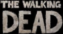 Download The Walking Dead (2012) PC Game