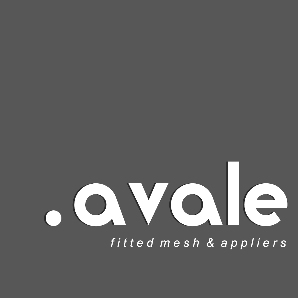 .:: Avale ::.