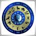 Tử vi 12 cung hoàng đạo ngày 27/7/2015