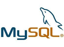 Como usar o MYSQL