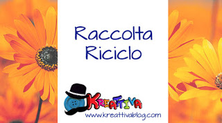 http://www.kreattivablog.com/2015/06/16-idee-riciclo-barattoli-di-vetro.html#sthash.bHkQOzYJ.pVKkBaEY.dpuf