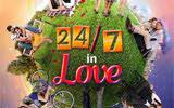24 / 7 In Love 24%2B7%2BIn%2BLove%2B2012