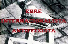 Ebre Internacionalista