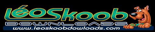 Léo Skoob Dowloads - Baixar Cd - Baixar Música - Ouvir Música