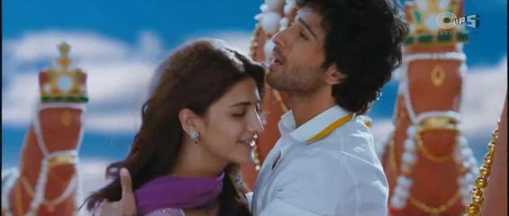 Watch Online Hindi Movie Ramaiya Vastavaiya Hd