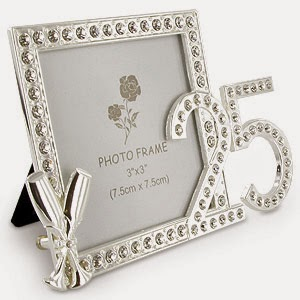 Idee cadeau anniversaire mariage 4 ans
