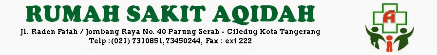 Lowongan-Dokter-Spesialis-RS-AQIDAH-Juli-2014-di-Tangerang