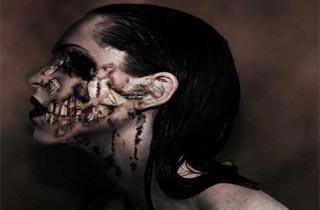 Ternyata Zombie Bukanlah Mitos