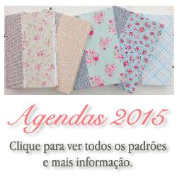 Agendas 2015
