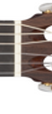 nut gitar klasik