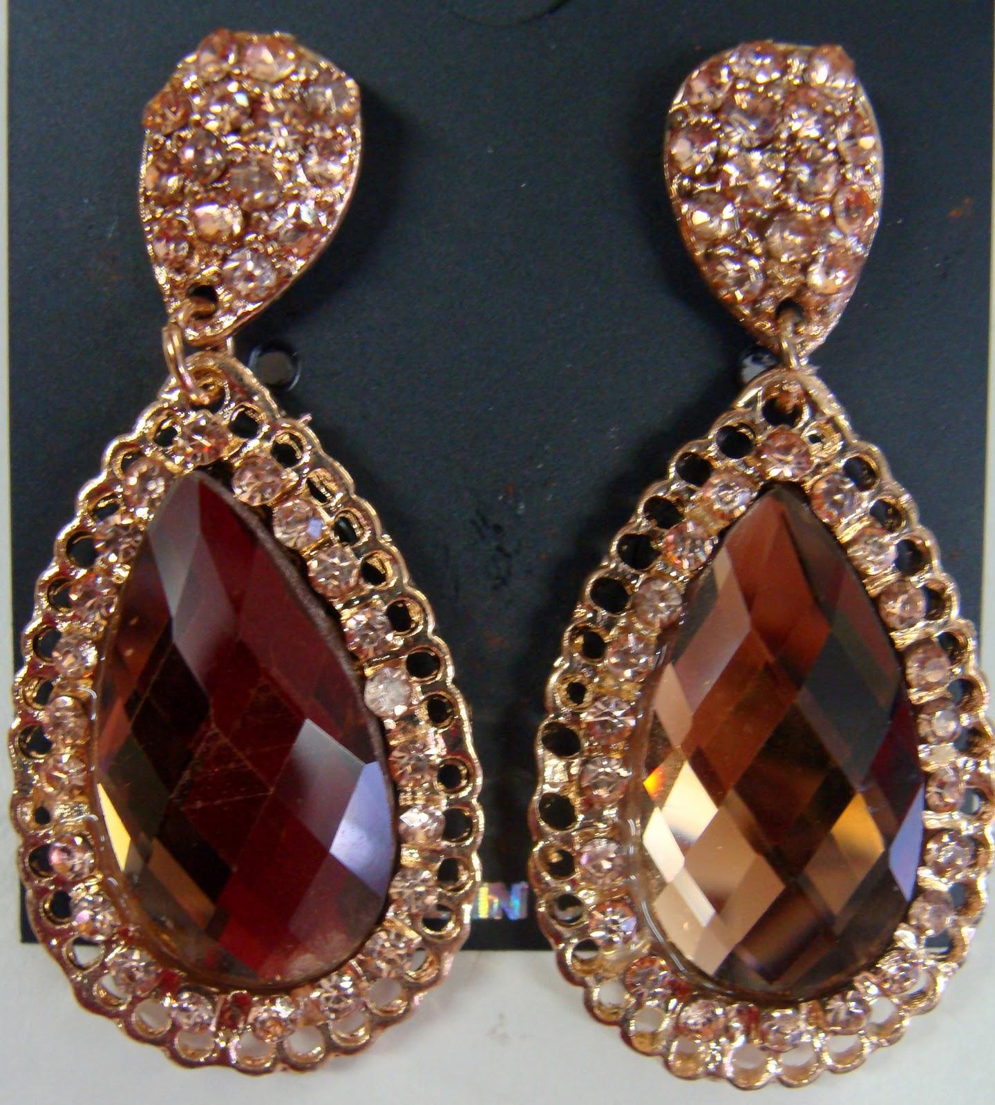 Lojas de bijuterias online no atacado