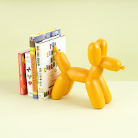 Balloon Bookend3