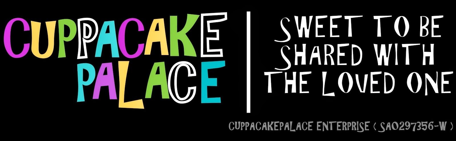cuppacakepalace