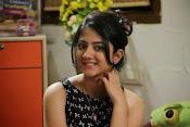 Shriya sharma glamorous photos-thumbnail-6