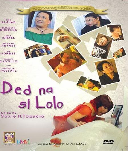 lolo movie online watch filipino bold movies watch pinoy movie online